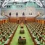 Le Bloc Québécois demande au gouvernement Trudeau de respecter ses engagements