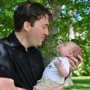 Journée mondiale des parents le 1er juin et campagne Bravo les parents