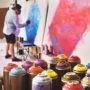 Appel de projets pour les artistes et organismes artistiques de la Montérégie-Ouest