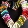 Des masques lavables au profit de la Fondation de l'Hôpital du Suroît