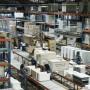 Nombreux postes ouverts chez EBSU – Cabinets pour la maison