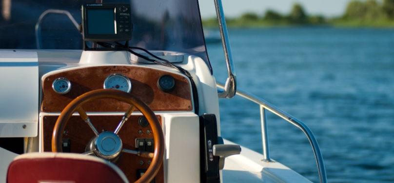 Sécurité nautique : Opération Alcool Zéro