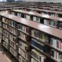 Réouverture de la bibliothèque Armand-Frappier