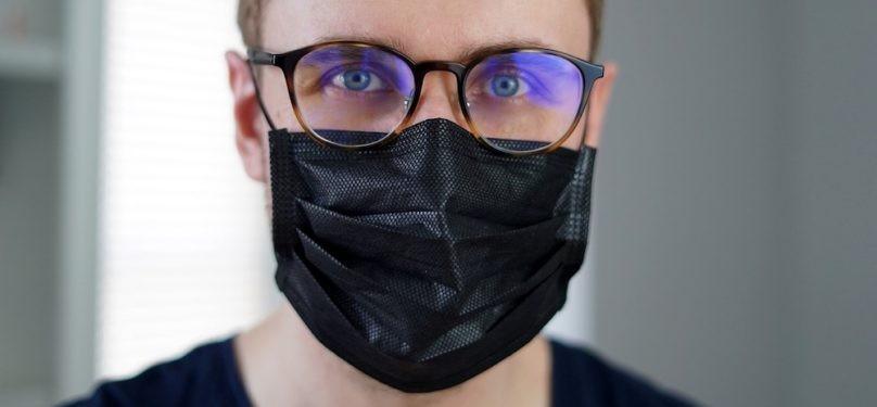 COVID-19 : la Ville de Mercier imposera le port du masque