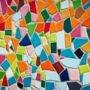 L'art et la culture au cœur du futur hôpital de Vaudreuil-Soulanges