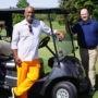 De nouveaux partenaires pour le Club de Golf Saint-Anicet