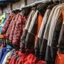 Plus de 60 ensembles de neige distribués aux enfants de Valleyfield