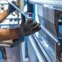 Excellent taux de placement pour les diplômés en Fabrication mécanique