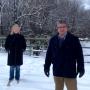 Le PLQ pour la protection du Corridor vert Châteauguay-Léry