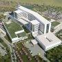 Dévoilement des maquettes du futur Hôpital Vaudreuil-Soulanges