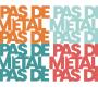 CEZinc, partenaire de la campagne « Pas de métal, pas de… »