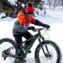 Une offre de loisirs diversifiée à Vaudreuil-Dorion cet hiver