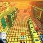 Une 5e édition de l'Intercollégial de création de jeux vidéo réussie