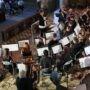 Près de 4 000 $ en soutien à l'Harmonie Rythmica de Valleyfield