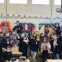 6 000 $ remis aux jeunes de Beauharnois via la Fondation Desjardins