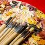Journées de la culture : des activités gratuites à Beauharnois