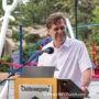 Pierre-Paul Routhier ne sollicite pas un nouveau mandat