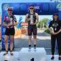 Plus de 200 athlètes réunis à la 18e édition du Triathlon de Valleyfield