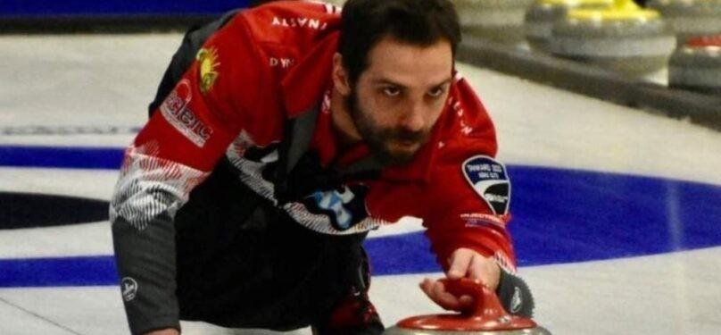 Un virage jeunesse pour le Club de curling de Valleyfield