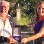 Un résident de Coteau-du-Lac reçoit la Médaille du Lieutenant-gouverneur