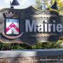Appel au civisme envers les candidats aux élections à Châteauguay