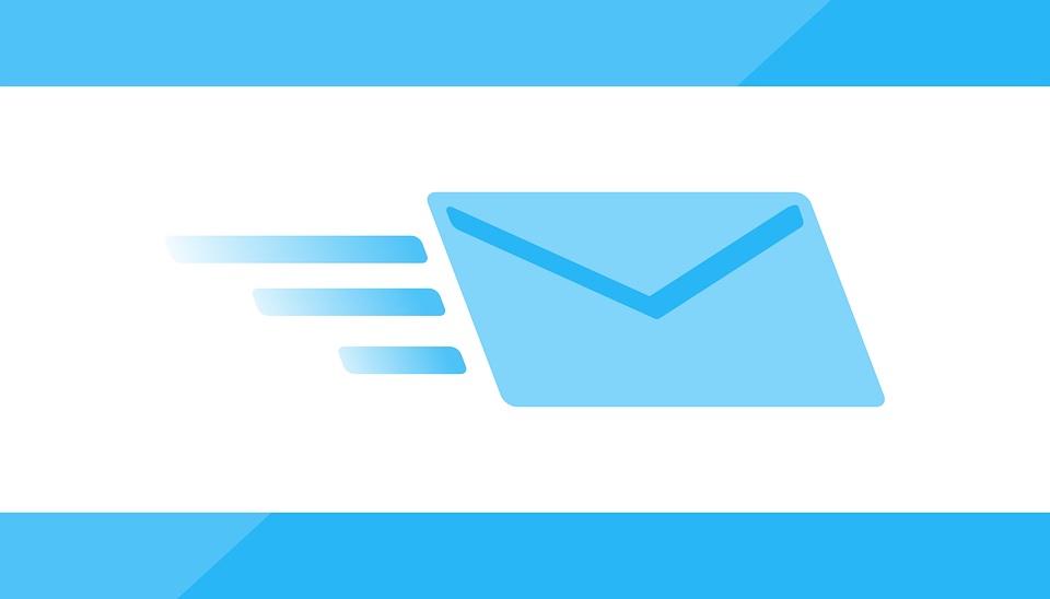 email courriel contact visuel JuralMin via Pixabay CC0