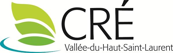CRE-Vallee-du-Haut-Saint-Laurent-logo-officiel-publie-par-INFOSuroit-com_