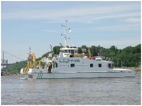 bateau-laboratoire-UQTR-Infra_Lampsilis1-Photo-courtoisie