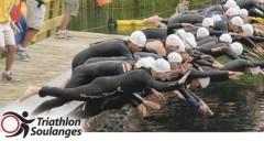 Triathlon Soulanges