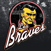 Sport Hockey Junior Aaa Victoire Des Braves De