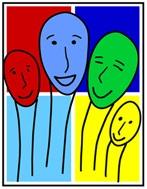 FRAS (logo)