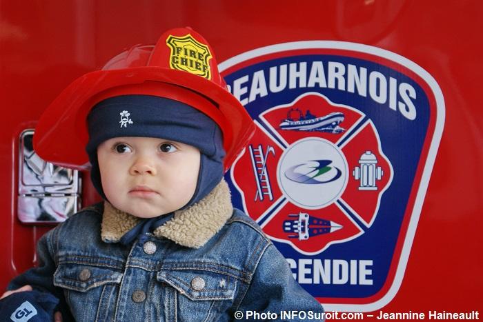 journee-portes-ouvertes-servicesecuriteincendie-ville-beauharnois-williamfournier-photo-infosuroit-jeannine_haineault