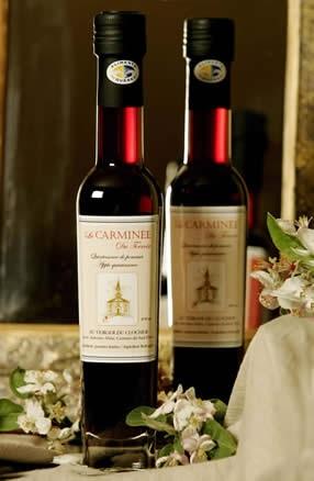 la_carminee_du_terroir-du-vignoble-au_verger_du_clocher