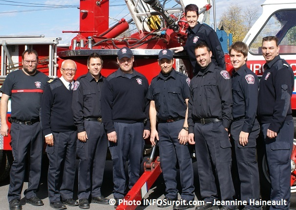equipe-service_securite_incendie-beauharnois-photo-infosuroit-jeannine_haineault