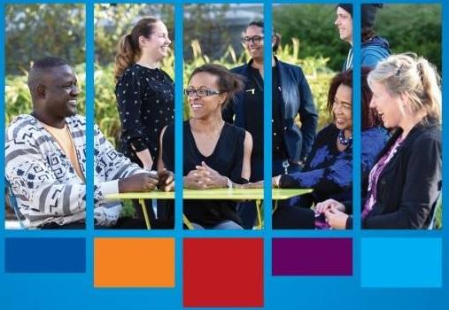 semaine quebecoise des rencontres interculturelles visuel courtoisie