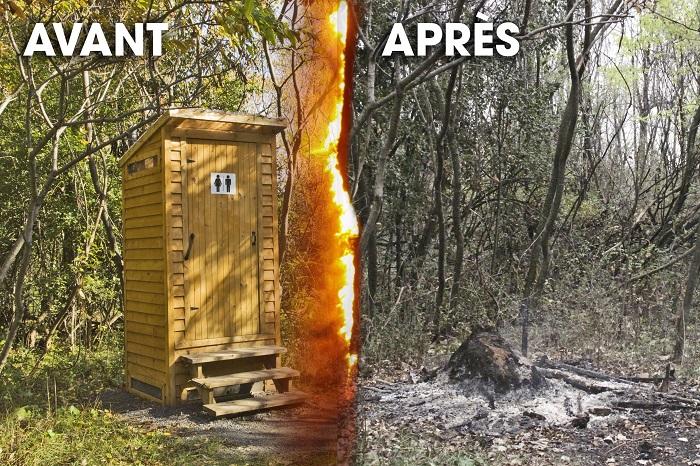 heritage_st-bernard-vandalisme-au-refuge_faunique-marguerite-dyouville