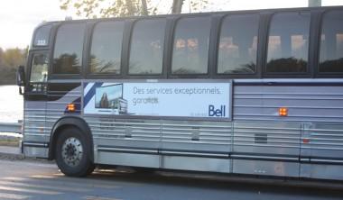 CIT-du-Haut-Saint-Laurent-Autobus-Dufresne-Photo-courtoisie-publiee-par-INFOSuroit_com_
