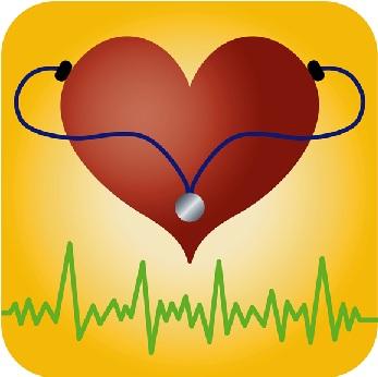 Sante-coeur-stethoscope-Image-courtoisie-publiee-par-INFOSuroit
