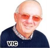 Vic Lemire
