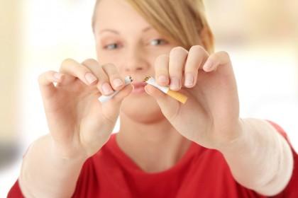 Sante-Abandon-du-tabac