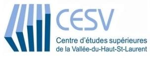 CESV-logo-etudes-universitaires