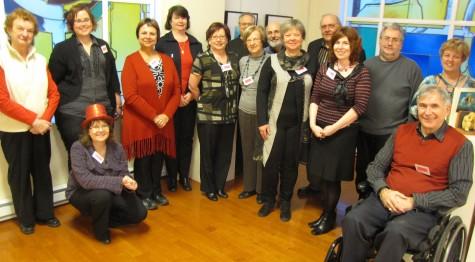 CSSS-Haut-St-Laurent-16-personnes-unies-au-soutien-des-aines-en-perte-d-autonomie-17-fevrier-2011
