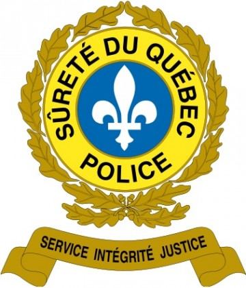 Police-Surete-du-Quebec-SQ-logo-publie-par-INFOSuroit_com