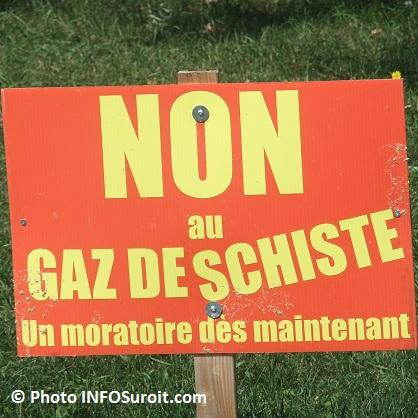 Non-au-gaz-de-schiste_Photo_INFOSuroit.com_vC