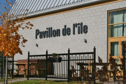 Pavillon-de-l-ile-Saint-Bernard-Chateauguay-Photo-INFOSuroit.com-Jeannine-Haineault