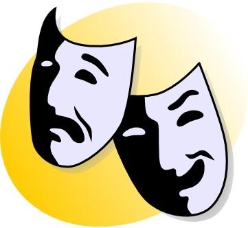 culture-theatre-image-cpa
