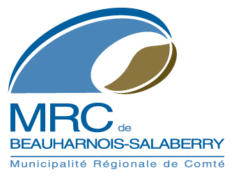 MRC-Beauharnois-Salaberry-logo-publie-par-INFOSuroit_com