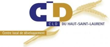 CLD-Haut-Saint-Laurent-logo-publie-par-INFOSuroit-com_