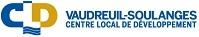 CLD-Vaudreuil-Soulanges-logo-publie-par-INFOSuroit-com_