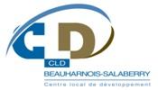 CLD-Beauharnois-Salaberry-logo-oct2011-publie-par-INFOSuroit-com_
